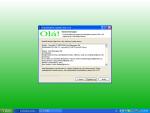 Instalator dla Windows - krok 3 - akceptacja licencji instalatora