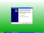 Instalator dla Windows - krok 5 - ponowne uruchomienie systemu